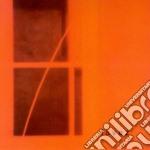 A SAD RIDE ON THE LINE... cd musicale di FAVEZ