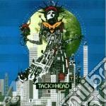 Tackhead - Strange Things cd musicale di Tackhead