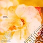 Motorpsycho - The Other Fool Ep cd musicale di MOTORPSYCHO
