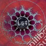 Qntal - Qntal II cd musicale di QNTAL