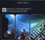 ROADWORK vol.2 cd musicale di MOTORPSYCHO