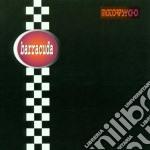 Motorpsycho - Barracuda cd musicale di MOTORPSYCHO