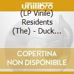 (LP VINILE) Duck stab lp vinile