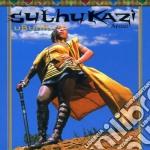Arosi Suthukazi - Ubuntu cd musicale di Suthukazi Arosi