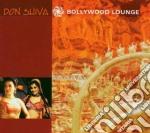 Shiva Don - Bollywood Lounge cd musicale di Shiva Don