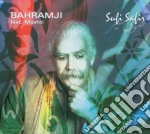 Bahramji - Sufi Safir cd musicale di BAHRAMJI