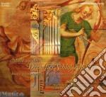 Musica della cappella del castello di dresda cd musicale di Artisti Vari