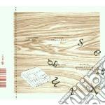 Senking - Silencer cd musicale di SENKING