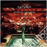 ARTIFICIAL PARADISE cd musicale di SYLVAN