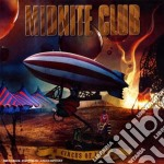 Club Midnite - Circus Of Life cd musicale
