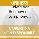 Symphony no.7-8 cd musicale di Beethoven