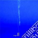 Musicas Interminavei - M.i.p.v. Ii cd musicale di Interminavei Musicas