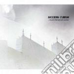 Modern Cubism - ...tout Le Firmament Autour cd musicale di Cubism Modern