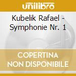 Catalogo 2010 cd musicale di Catalogue