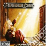 Emergency Gate - Nightly Ray cd musicale