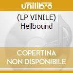 (LP VINILE) Hellbound lp vinile di Nekromantix