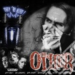 Other - They Re Alive cd musicale di Other