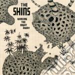 WINCING THE NIGHT AWAY cd musicale di The Shins
