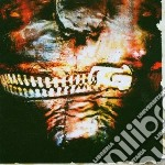 (LP VINILE) Vol.3: the subliminal ve lp vinile di Slipknot