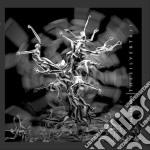 (LP VINILE) SILVER TREE lp vinile di Lisa Gerrard