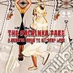 Pachinko Fake - Hundred Ways To Kill cd musicale di Fake Pachinko