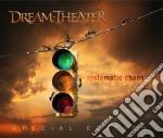 (LP VINILE) Systematic chaos lp vinile di Dream Theater