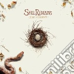 (LP VINILE) The serpent lp vinile di Remains Still