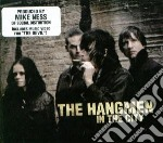 (LP VINILE) IN THE CITY lp vinile di HANGMEN