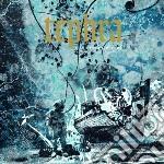 A modicum of truth cd musicale di Tephra