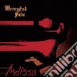 (LP VINILE) Melissa lp vinile di Fate Mercyful