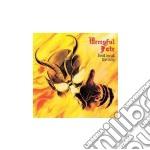 (LP VINILE) Don t break the oath lp vinile di Fate Mercyful