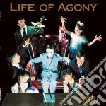 (LP VINILE) Ugly lp vinile di Life of agony