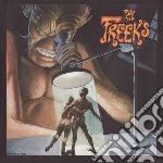 (LP VINILE) FREEKS lp vinile di FREEKS
