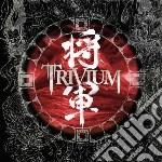 (LP VINILE) Shogun lp vinile di Trivium