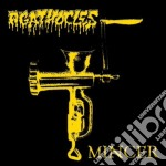 (LP VINILE) Mincer lp vinile di Agathocles