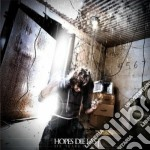 Hopes Die Last - Six Years Home cd musicale di HOPES DIE LAST