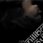 (LP VINILE) Nihiliste(s) lp vinile di Celeste