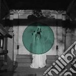 (LP VINILE) Alchera lp vinile di Heirs