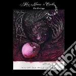 (LP VINILE) Heritage lp vinile di Her name is calla