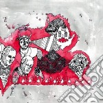 (LP VINILE) Snacks lp vinile di Kidcrash