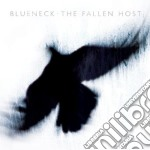 (LP VINILE) The fallen host lp vinile di Blueneck