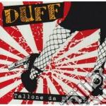 Duff - Il Tallone Da Killer cd musicale di DUFF