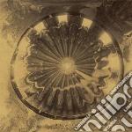 (LP VINILE) Tomorrow we'll wonder lp vinile di Malevolenc September
