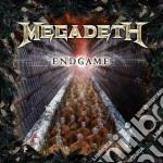 (LP VINILE) Endgame lp vinile di MEGADETH