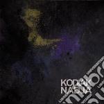 Kodiak + Nadja Split - Kodiak + Nadja Split cd musicale di Kodiak + nadja split