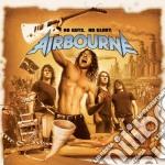 (LP VINILE) No guts. no glory. lp vinile di Airbourne
