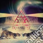 Dufresne - Am:pm cd musicale di DUFRESNE