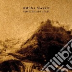 Geisterstadt + kalt cd musicale di Massif Omega