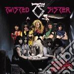 (LP VINILE) Still hungry lp vinile di Sister Twisted
