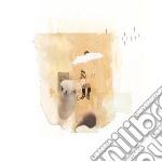 (LP VINILE) The quiet lamb lp vinile di Her name is calla